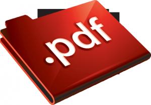 pdf_afssr