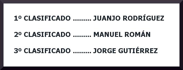 clasificados2016
