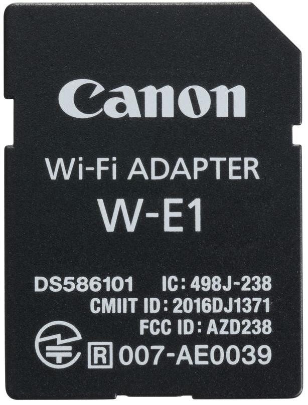 Enlace wifi