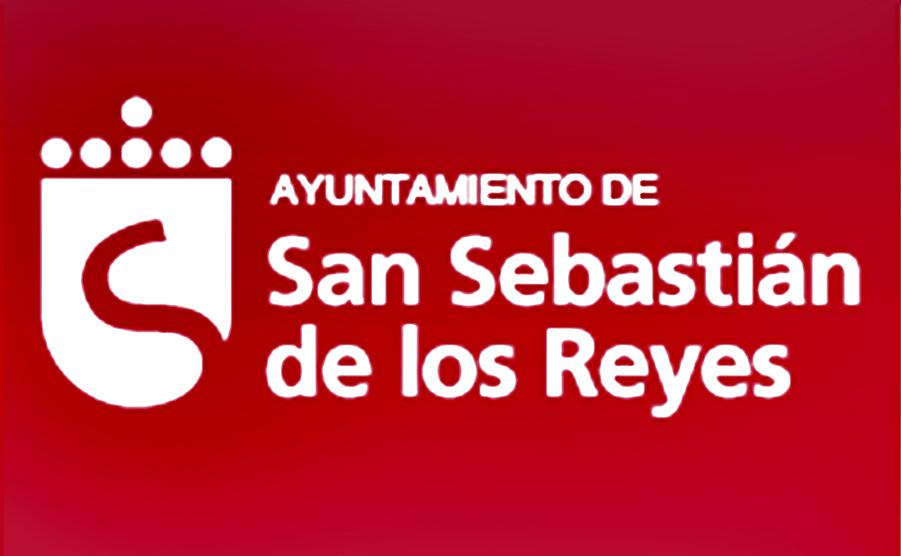 San Sebastian de los Reyes Información Municipal de San Sebastian de los Reyes