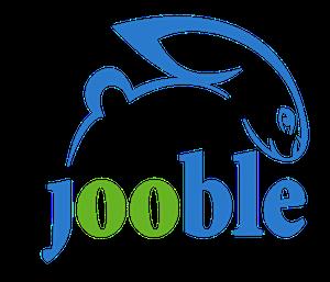 Jooble – Empleo en España   –  Plataforma de empleo Jooble   es.jooble.org