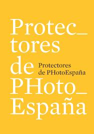 -Protectores de PHotoESPAÑA-