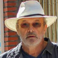 Jose Ignacio García-Orea García