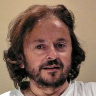 Juan José Rodriguez Rodriguez